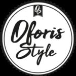 Oforis Style